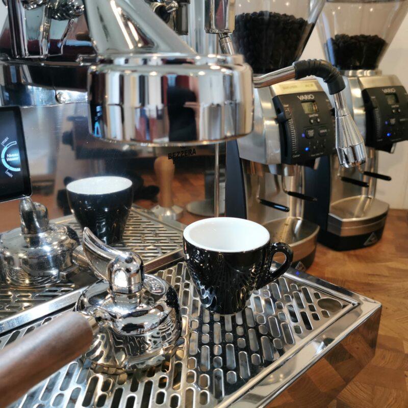 Verbessere deinen Kaffee zu Hause in wenigen Schritten