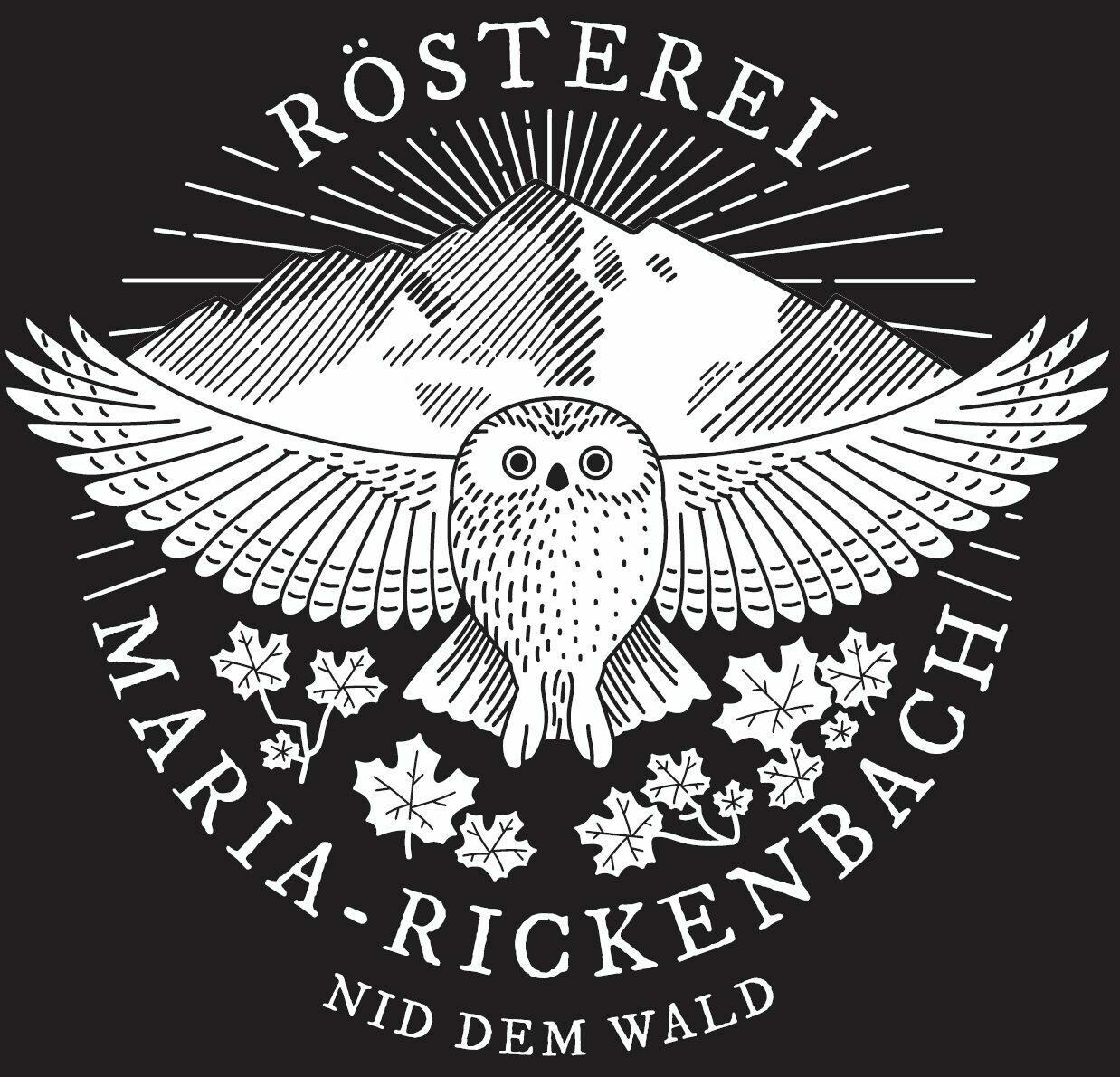 roesterei-maria-rickenbach.ch